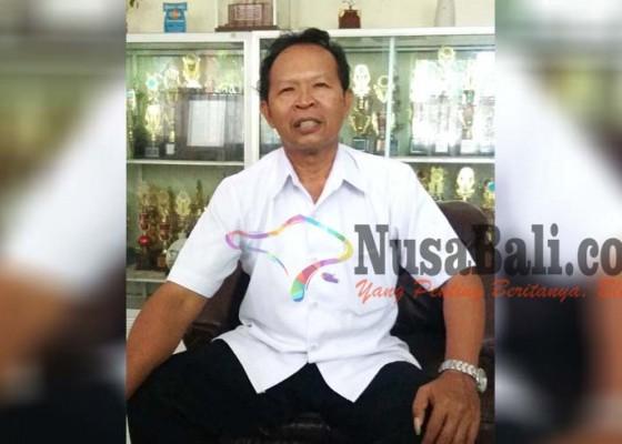 Nusabali.com - penerima-kip-berdasarkan-dapodik