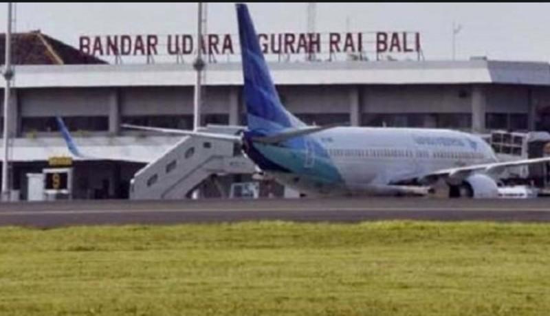 www.nusabali.com-ap-i-larang-terbangkan-drone-di-sekitar-bandara