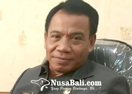 Nusabali.com - ppkm-diperpanjang-jadwal-skd-cpns-jalan-terus