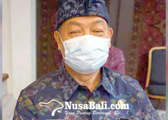 Nusabali.com - inspektorat-fokus-review-pengadaan-kebutuhan-covid