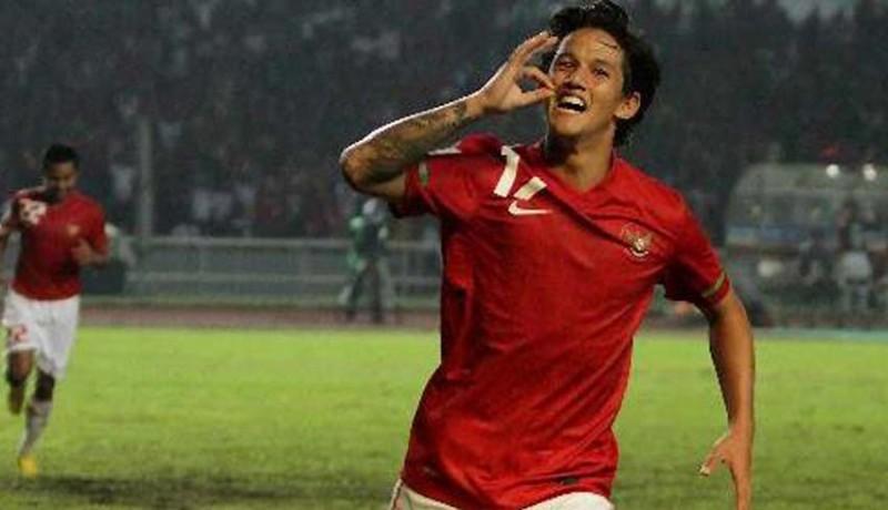 www.nusabali.com-irfan-bachdim-pilih-bali-united
