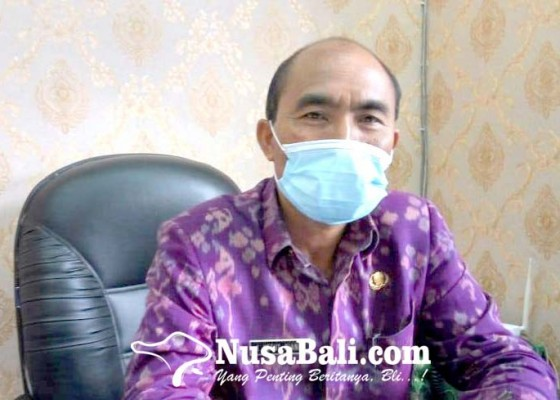Nusabali.com - pemkab-bangli-lebur-tiga-dinas