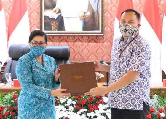 Nusabali.com - tp-pkk-provinsi-bali-percepat-vaksinasi-penyandang-disabilitas