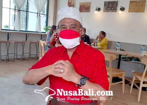 Nusabali.com - untung-yoga-sebut-ada-mekanismenya