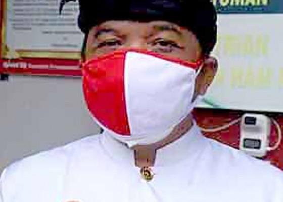 Nusabali.com - penghuni-lapas-karangasem-disediakan-tiga-ruang-vc