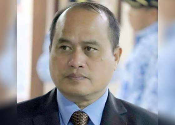 Nusabali.com - sempat-dirawat-di-rs-wartawan-rri-supriyono-berpulang