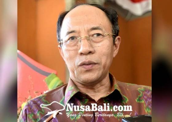 Nusabali.com - bali-turunkan-tarif-pcr-jadi-rp-495000