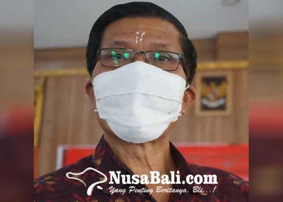 Nusabali.com - 16-pelamar-cpns-menangkan-sanggahan