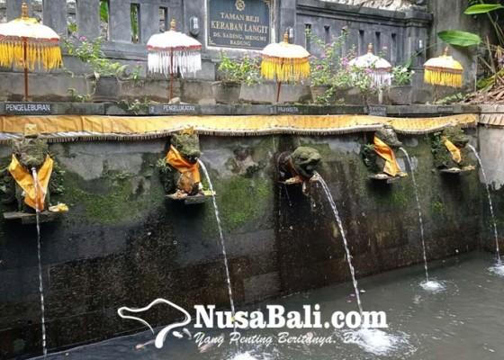 Nusabali.com - ritual-panglukatan-untuk-umum-ditiadakan-selama-ppkm