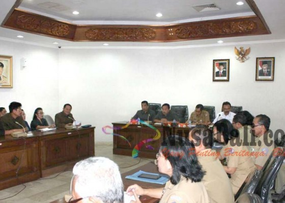 Nusabali.com - 138-ribu-krama-bali-belum-terdaftar-pbi