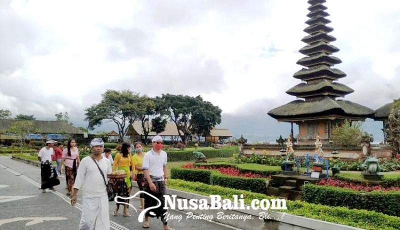 www.nusabali.com-pelaku-pariwisata-enggan-urus-chse