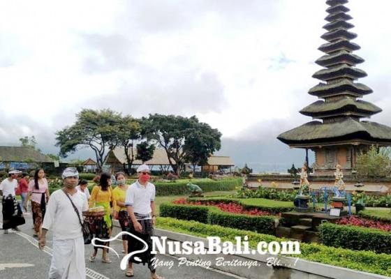 Nusabali.com - pelaku-pariwisata-enggan-urus-chse