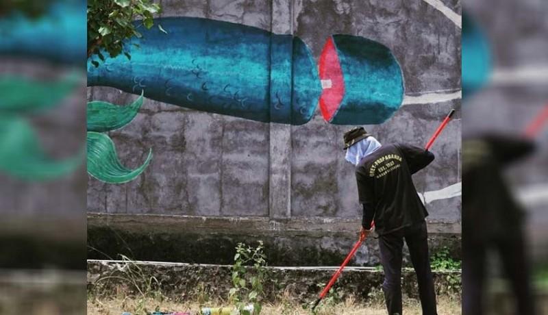 www.nusabali.com-seniman-mural-bali-sesalkan-penghapusan-404-not-found