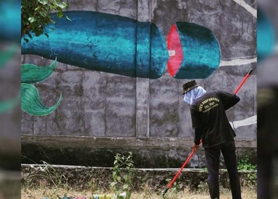 Nusabali.com - seniman-mural-bali-sesalkan-penghapusan-404-not-found