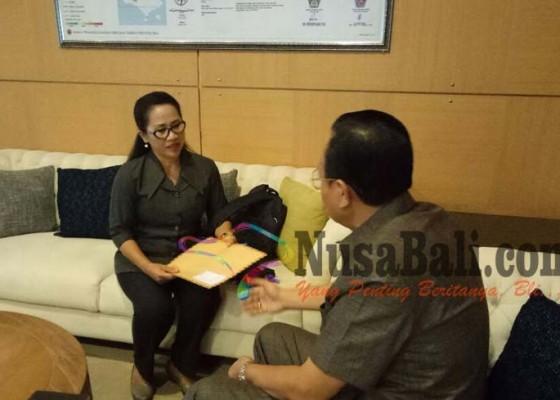 Nusabali.com - perbekel-celukan-bawang-kembali-disanksi