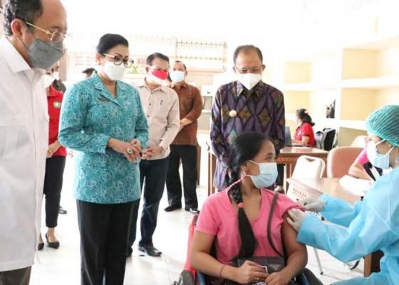 Nusabali.com - gubernur-koster-instruksi-tuntas-akhir-september