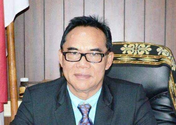 Nusabali.com - adi-wiryatama-undang-somvir-secara-personal