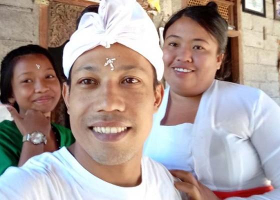 Nusabali.com - ciptakan-kincir-air-tanpa-listrik-meninggal-karena-komplikasi