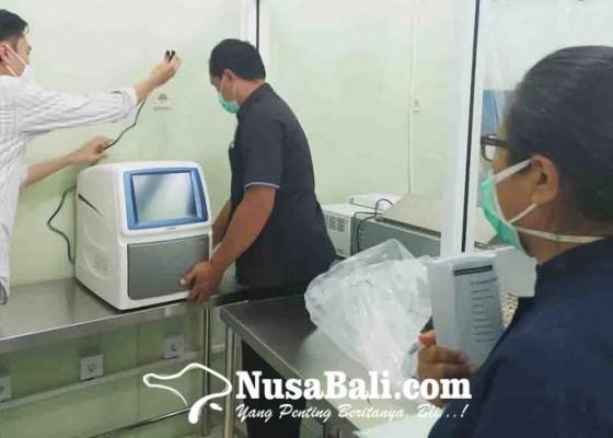 Nusabali.com - rsud-buleleng-berlakukan-tarif-pcr-baru