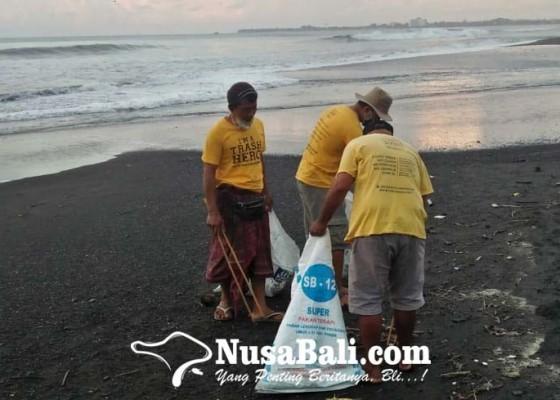 Nusabali.com - edukasi-pentingnya-menjaga-lingkungan-lewat-aksi