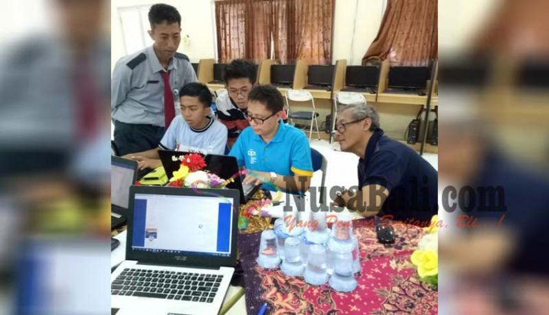 www.nusabali.com-dua-siswa-sman-bali-mandara-wakili-indonesia-ke-intel-isef-di-los-angeles