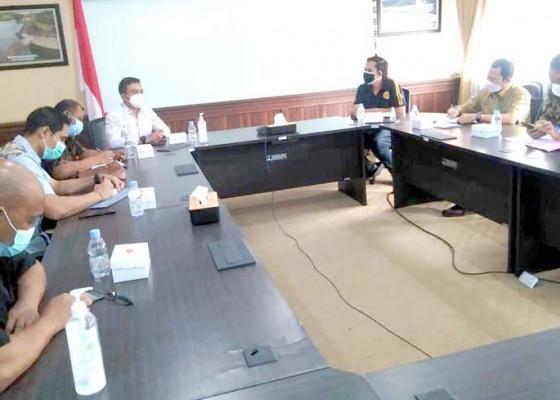 Nusabali.com - bws-usulkan-penanganan-abrasi-senilai-rp-50-miliar-untuk-jembrana-dan-tabanan