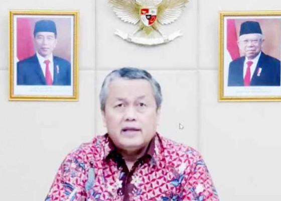 Nusabali.com - bi-akan-luncurkan-kebijakan-pembiayaan-terbaru-umkm