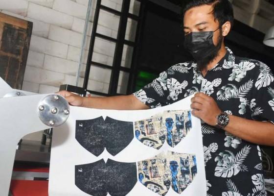 Nusabali.com - masker-printing-lukisan