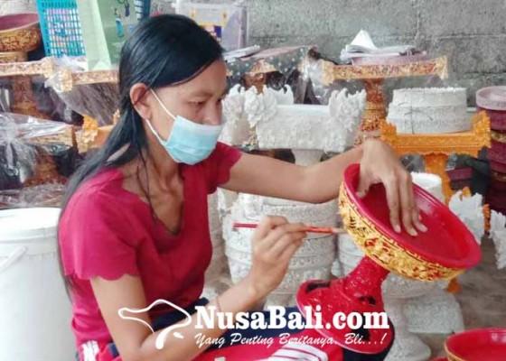 Nusabali.com - bisnis-bokor-terimbas-pandemi