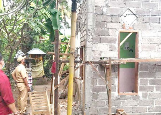 Nusabali.com - ratusan-rumah-terdampak-bencana-di-buleleng-direhab-tahun-ini
