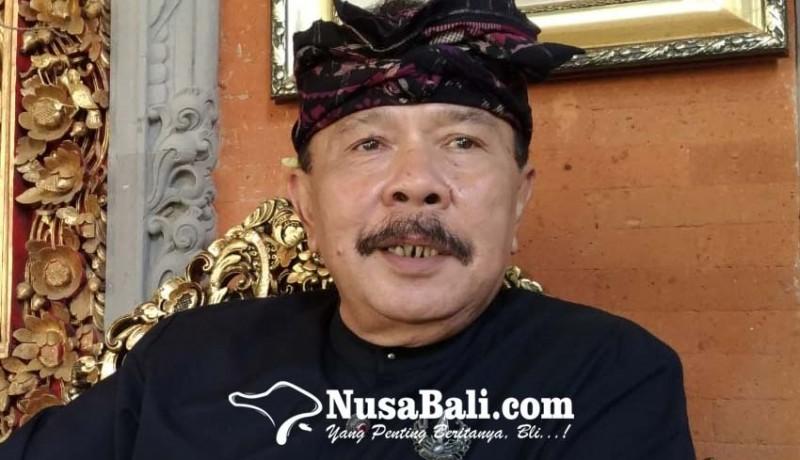 www.nusabali.com-pelanjut-sang-ayah-kibarkan-ubud-ke-manca-negara