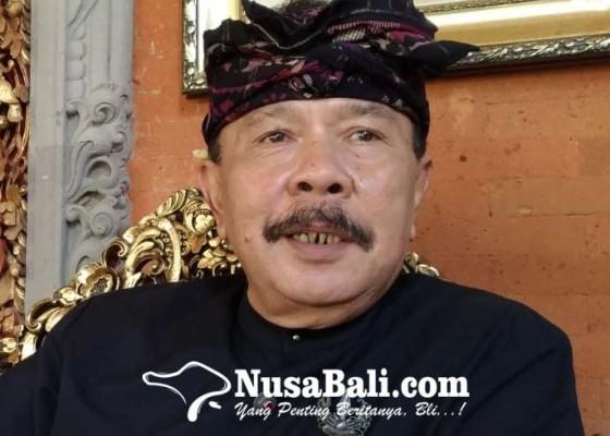 Nusabali.com - pelanjut-sang-ayah-kibarkan-ubud-ke-manca-negara