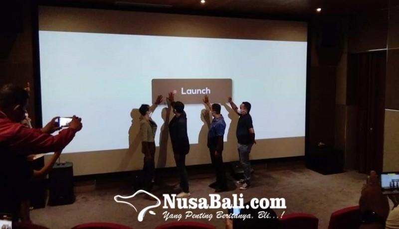 www.nusabali.com-aplikasi-baliola-sediakan-jalan-bagi-seniman-bali-menjangkau-pasar-global