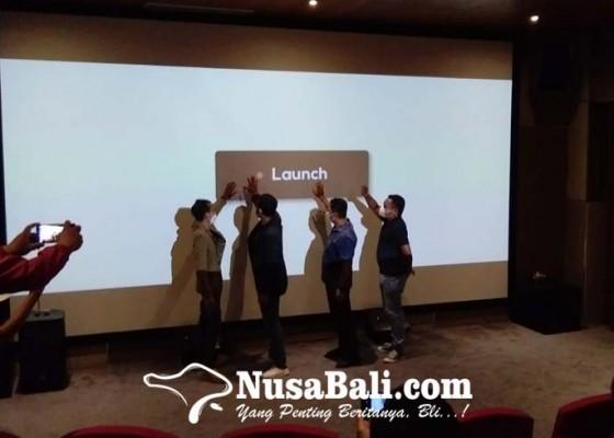 Nusabali.com - aplikasi-baliola-sediakan-jalan-bagi-seniman-bali-menjangkau-pasar-global