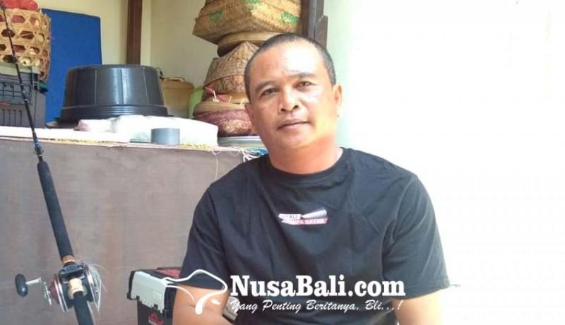 www.nusabali.com-nelayan-serangan-rasakan-dampak-dibentuknya-kelompok-nelayan
