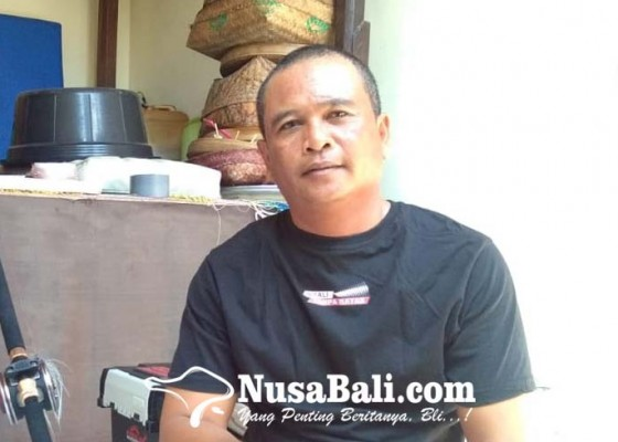 Nusabali.com - nelayan-serangan-rasakan-dampak-dibentuknya-kelompok-nelayan