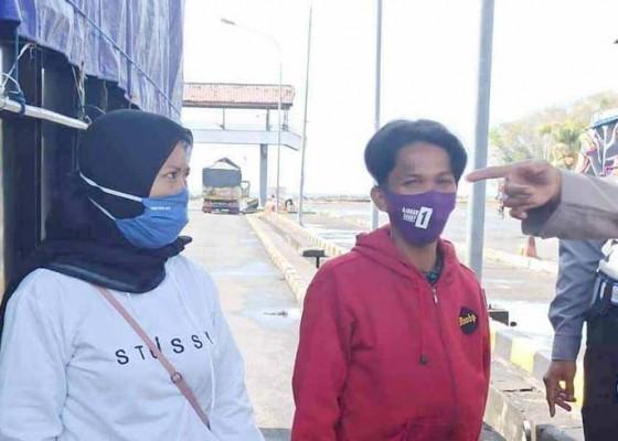 Nusabali.com - dua-penumpang-dikembalikan-dua-lainnya-dibawa-ke-isoter