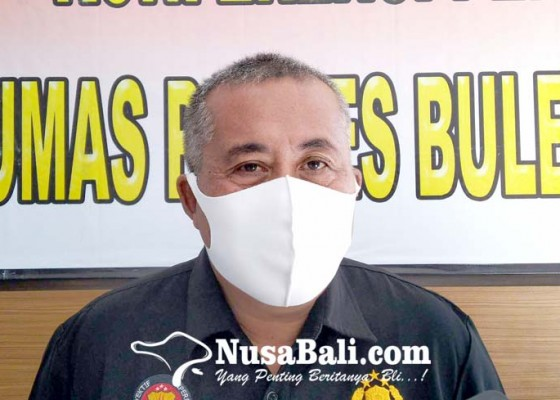 Nusabali.com - polisi-akan-gelar-perkara-kasus-persetubuhan