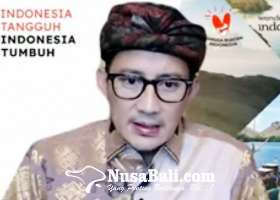 Nusabali.com - bali-didorong-lakukan-diversifikasi-ekonomi
