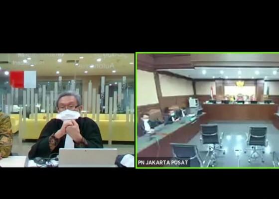 Nusabali.com - mantan-menteri-sosial-juliari-batubara-divonis-12-tahun-penjara