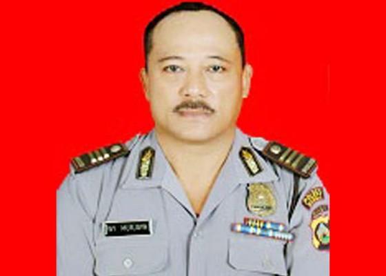 Nusabali.com - sempat-pingsan-perwira-senior-polres-bangli-meninggal