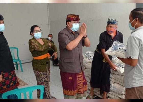 Nusabali.com - anggota-dewan-dorong-swasta-ikut-pulihkan-ekonomi-saat-pandemi