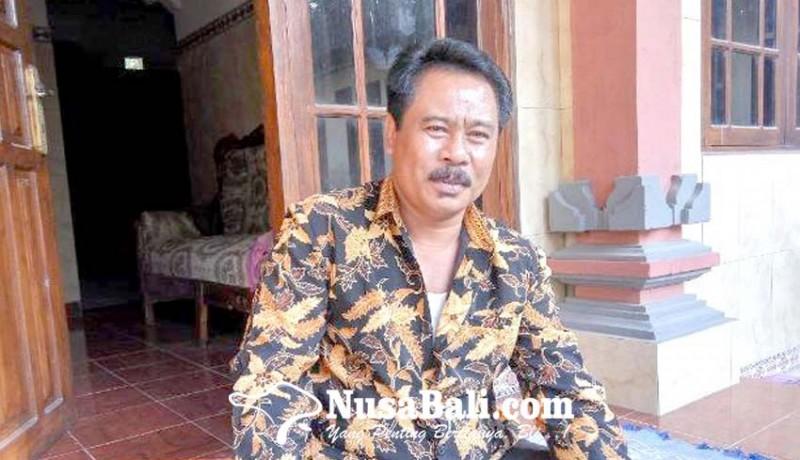 www.nusabali.com-kegiatan-fisik-diharapkan-selesai-tepat-waktu