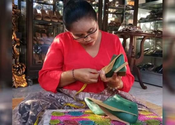 Nusabali.com - produk-umkm-sepatu-dan-sandal