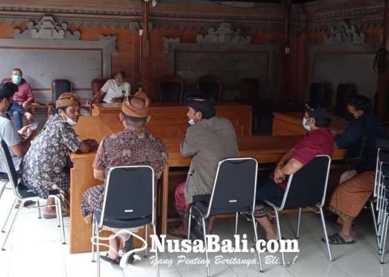 Nusabali.com - pakudui-kawan-dan-kangin-diundang-terpisah
