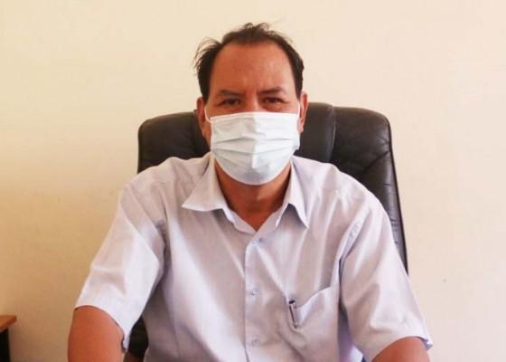 Nusabali.com - pandemi-25-perusahaan-ramaikan-job-fair