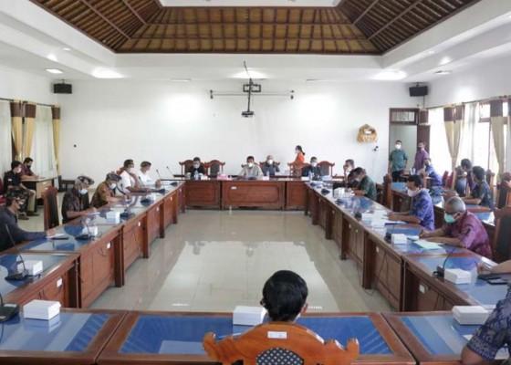 Nusabali.com - dprd-fasilitasi-pengajuan-pengelolaan