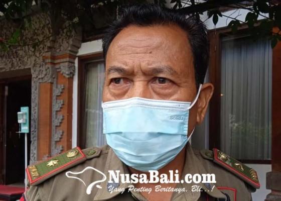Nusabali.com - satpol-pp-utamakan-pesan-humanis