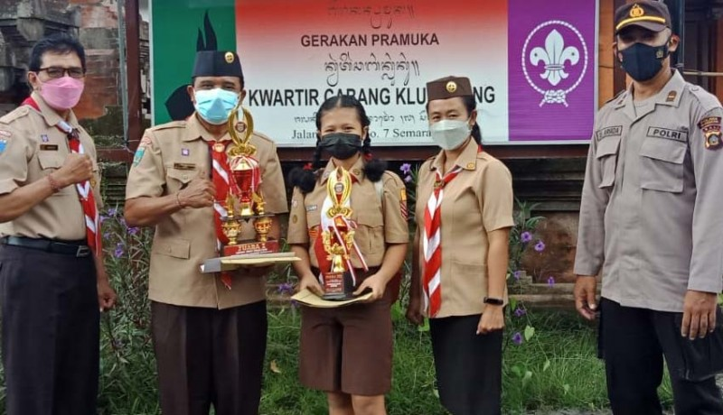 www.nusabali.com-smpn-1-banjarangkan-raih-juara-1-lomba-best-practice-se-bali