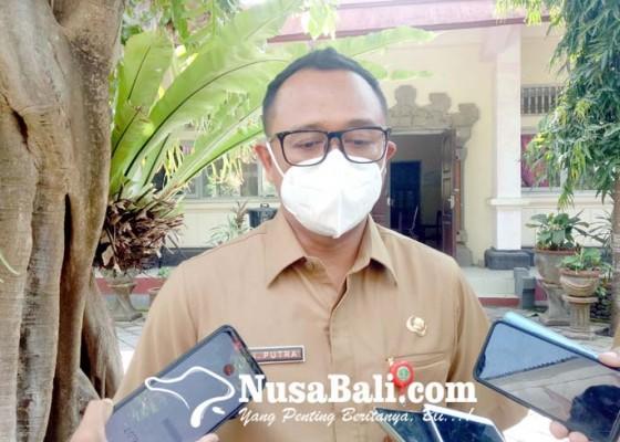 Nusabali.com - disdik-tabanan-lakukan-kajian-internal